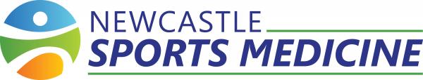 Newcastle Sports Medicine
