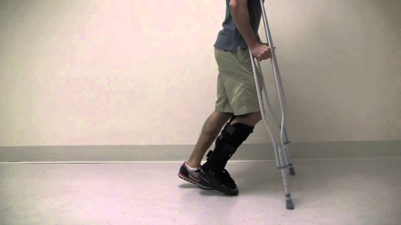 Sports Injury Clinic Have You Been Injured In The Last 7